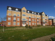 2 bedroom Apartment for sale in Longleat Walk...