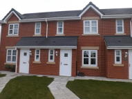 3 bed Town House to rent in Pacific Drive, Thornaby...