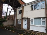 2 bedroom Apartment to rent in Bridge Court, Yarm, TS15