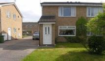 Ground Flat for sale in Monreith Avenue...