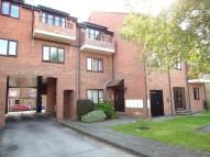 Apartment to rent in West Street, Yarm, TS15