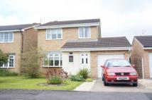 3 bed Detached property to rent in Scugdale Close, Yarm...