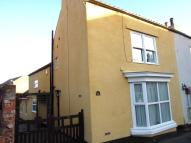 Character Property to rent in Bentley Wynd, Yarm, TS15