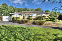 3 bed Detached Bungalow for sale in Valley Drive, Yarm, TS15