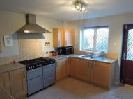 3 bed Terraced property for sale in West View Close...