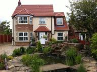 4 bedroom Detached home for sale in Worsall Road, Yarm, TS15