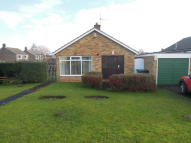 Detached Bungalow to rent in Levendale, Hutton Rudby...