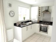 3 bed new home to rent in George Stephenson...