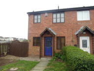 3 bed End of Terrace house in Hedley Close, Yarm, TS15