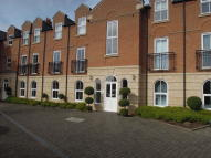 Yarm Road Apartment to rent