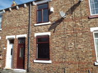 Terraced house to rent in Lilac Road, Eaglescliffe...