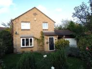 4 bedroom Detached home for sale in Oughton Close, Yarm, TS15