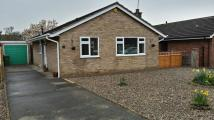 2 bedroom Detached Bungalow for sale in Parkstone Place...