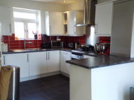 Apartment for sale in Beechtree Court, Yarm...
