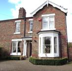 5 bedroom semi detached house for sale in YARM ROAD, Eaglescliffe...