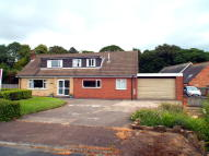 Rosehill Detached Bungalow for sale