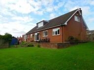 Rosehill Detached Bungalow for sale
