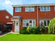 3 bedroom semi detached home to rent in WETHERALL AVENUE, Yarm...