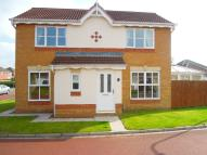 Detached house to rent in CHALDRON WAY...