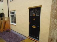 Cottage to rent in High Street, Yarm...