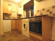 1 bedroom Flat to rent in Rumbridge Street, Totton...