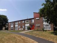Studio apartment in Calmore Drive, Calmore...