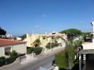 4 bedroom Detached Villa for sale in Algarve, Vilamoura