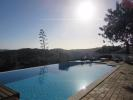 Detached property for sale in Algarve...