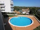 Apartment for sale in Algarve, Tavira