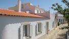 3 bedroom semi detached property for sale in Salir, Algarve