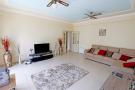 3 bed Apartment for sale in Loulé, Algarve