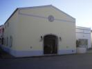 2 bed Villa for sale in Algarve, Tavira
