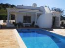 3 bed Villa for sale in Algarve, Tavira