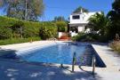 3 bed Villa in Algarve...