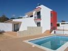 4 bed Villa for sale in Algarve, Loulé