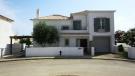 Terraced house for sale in Algarve, Altura