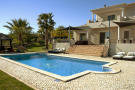 4 bed Detached house in Algarve, Loulé