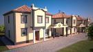 4 bedroom new house for sale in Almancil, Algarve