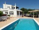 5 bed Detached house for sale in Boliqueime, Algarve