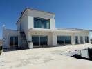 5 bedroom Detached home for sale in Loulé, Algarve