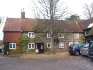 property for sale in Alresford, Hampshire