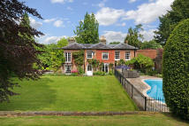 5 bedroom Country House in West Meon, Hampshire