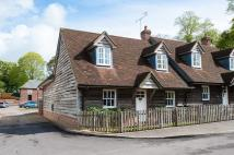 Village House for sale in Twyford, SO21