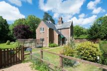 Character Property for sale in Durley, Hampshire