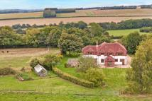 5 bed Detached home for sale in Soberton, Hampshire