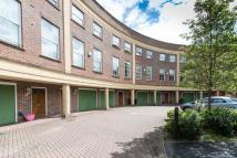 4 bedroom Terraced home for sale in Winchester, Hampshire