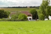 Detached house in Soberton, Hampshire