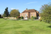 7 bedroom Village House for sale in Chawton, GU34