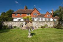 Country House for sale in Steep, Hampshire