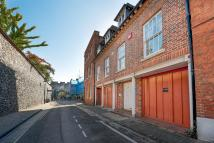 Town House for sale in Winchester, Hampshire